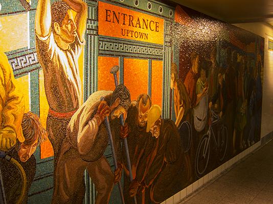 Subway mural IMG_6653.jpg
