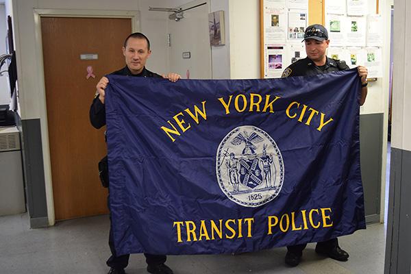 Transit BannerDSC_1947.jpg