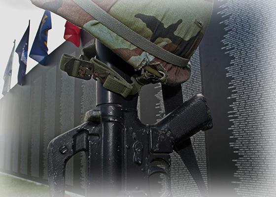 Vietnam wall DSC_5799