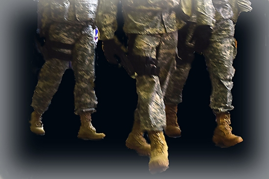 Military boots 200 res DSC_1902