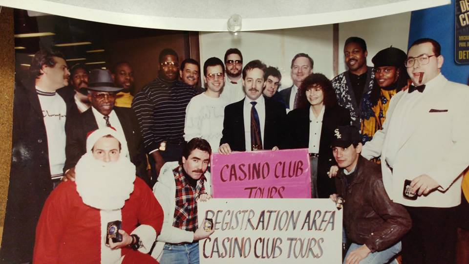 Casino Club Tours FB.jpg