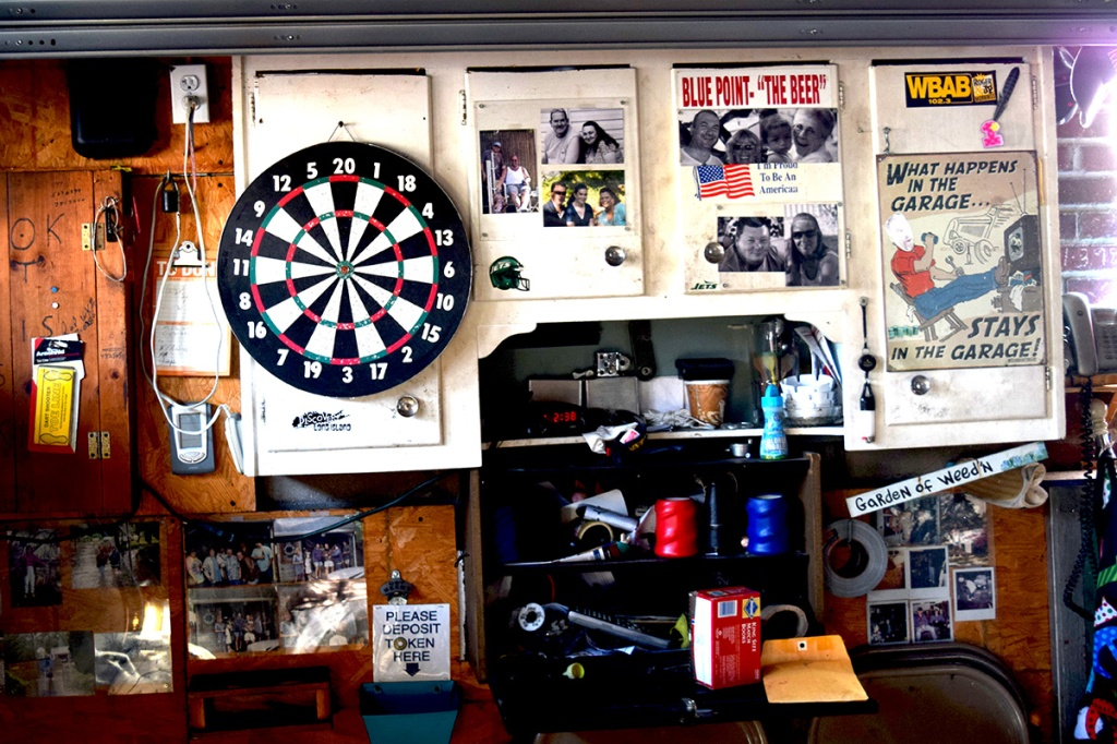 dart board DSC_5039