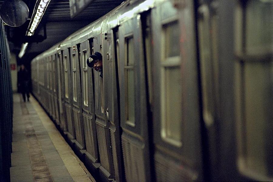 subway plat cond-1990s-4.jpg