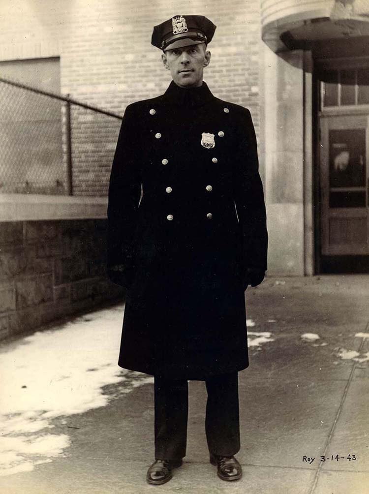 dad-19432.jpg