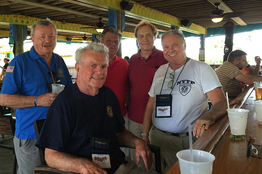 Ron, Me, Deo, John, Mike IMG_6091.jpg