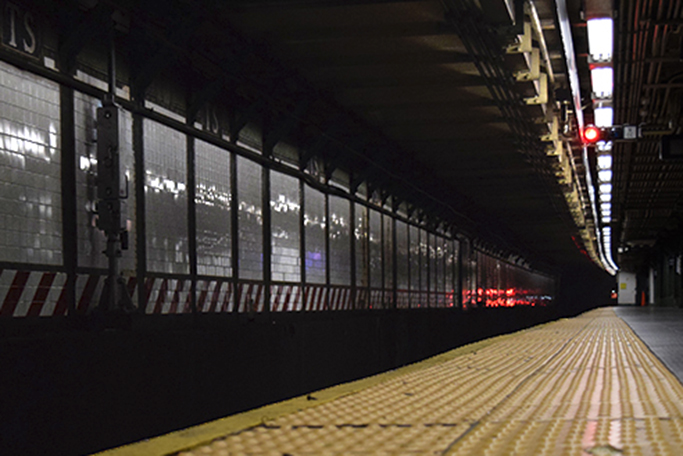 Subway plat DSC_9492.jpg