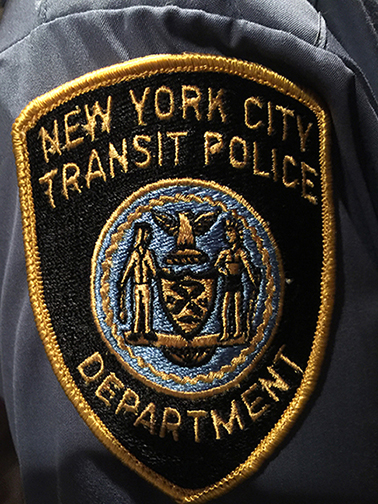 Transit patch 7x5  IMG_6187.jpg