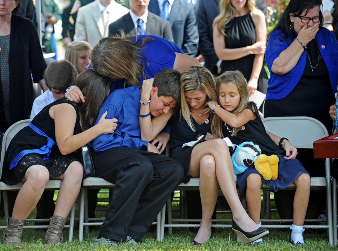 Baton Rouge Police Funeral.jpg