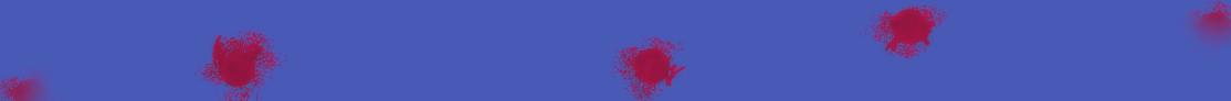 blue line bullet dark.jpg
