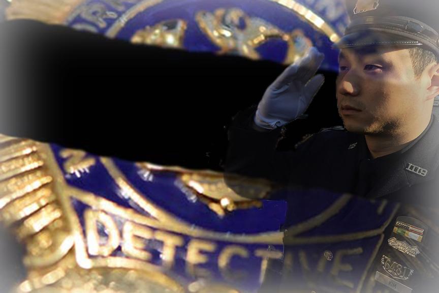 Det. shield w salute  2.jpg