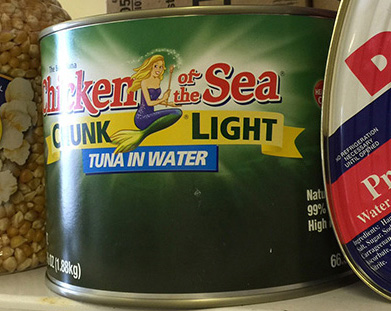 tuna can IMG_6905.jpg