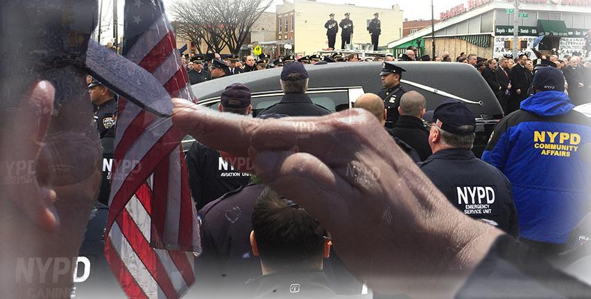Det Liu's funeral salute IMG_1054.jpg
