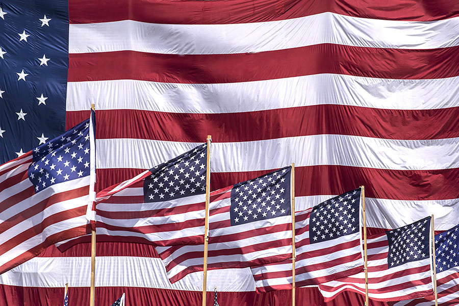 Final flags DSC_4814.jpg