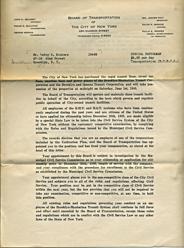 Board of Transp ltr unification pg 1 1.jpg