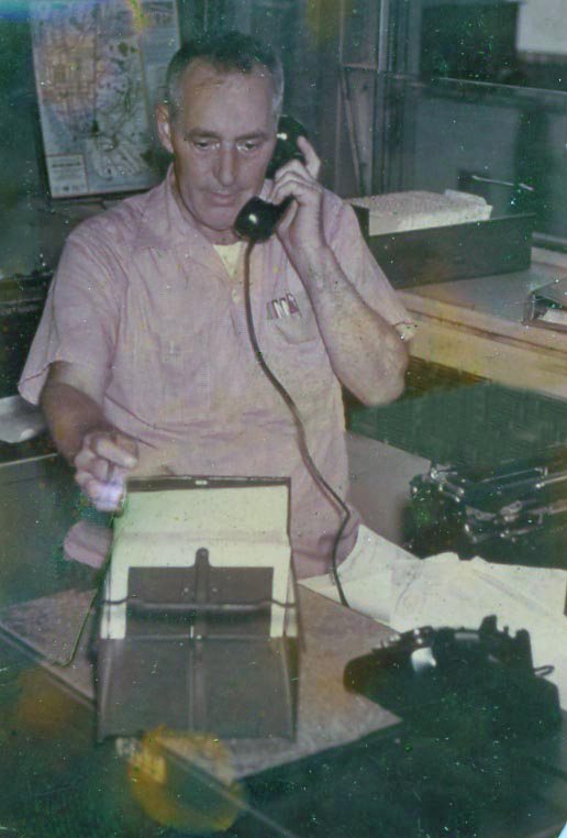 Dad at his S&A job-1.jpg